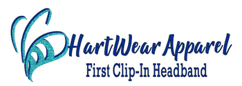 HartWear Apparel