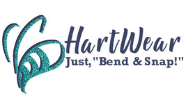 HartWear Headbands