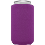 CAN KOOZIE KOOLERS