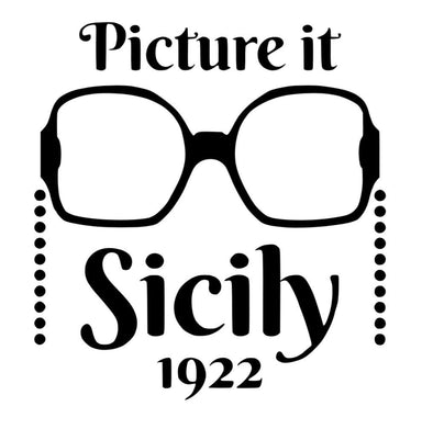 PICTURE IT SICILY