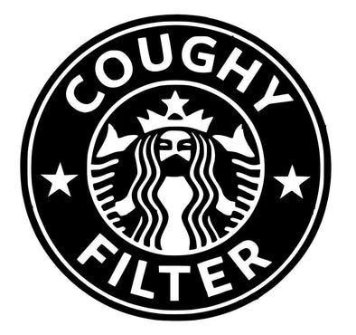 COUGHY FILTER