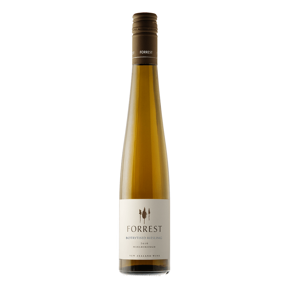 2016 Forrest Botrytised Riesling