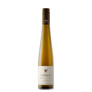 2017 Forrest Botrytised Riesling
