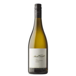 2013 John Forrest Collection Sauvignon Blanc