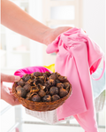 Organic Soap Nuts - All Natural Laundry Soap