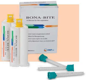 BONA-BITE REGISTRATION  50ml x 2 (4119994859619)