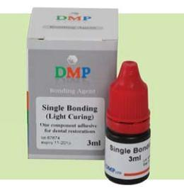 DMP SINGLE BOND 5ml (Light Cure) (4119990141027)