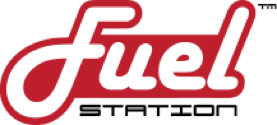 Fuel Station USA
