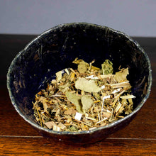 Meno-Transition Tea