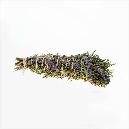 Apothecary Smudge Stick