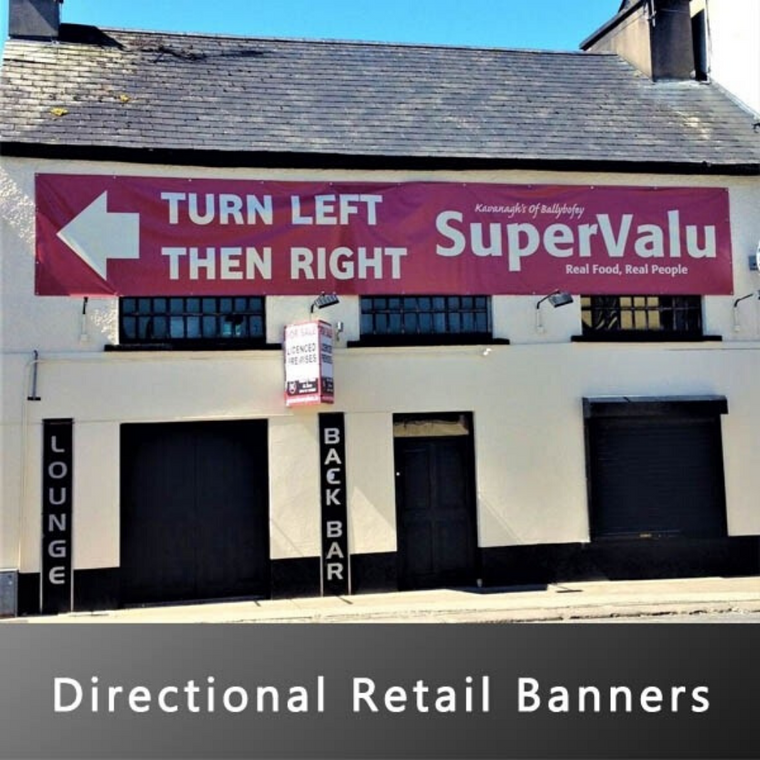 Signage Donegal, Trade Signs Ireland, 3D Lettering, Lazer Engraving, Lazer Cutting, CNC, Retail, Trade, Industry, Office, Home, Auto