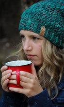 Load image into Gallery viewer, Timberline Beanie - Adult - Custom Order
