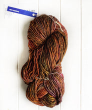 Load image into Gallery viewer, Malabrigo Mecha