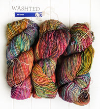 Load image into Gallery viewer, Malabrigo Washted
