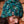 Load image into Gallery viewer, PATTERN - crochet - The Aurora Beanie