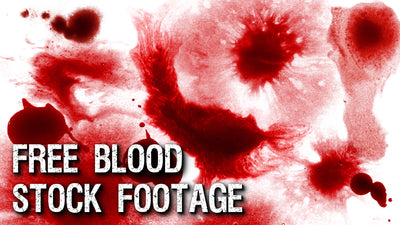 Free Blood Stock Assets