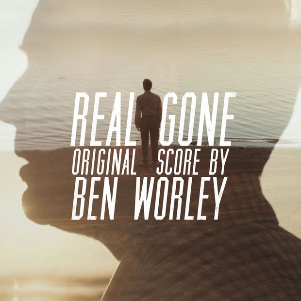 REAL GONE: Exclusive Score