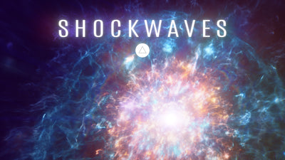Shockwaves: VFX Assets