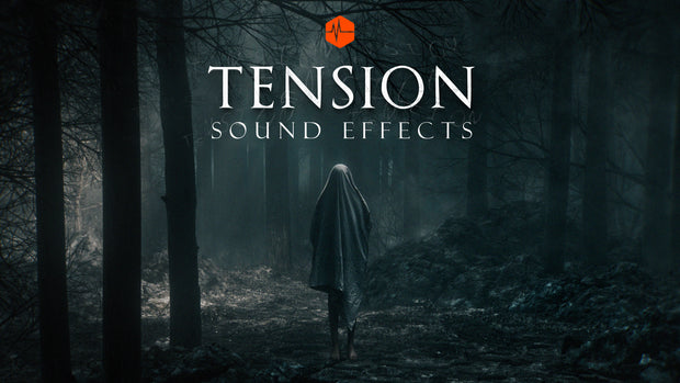 Tension SFX