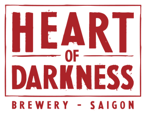 Heart of Darkness Singapore | Restaurant Bar Gastropub | Craft Beer in Singapore