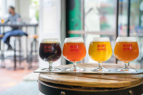 craft beer delivery singapore