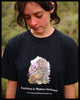 Traditions in Western Herbalism T-Shirts