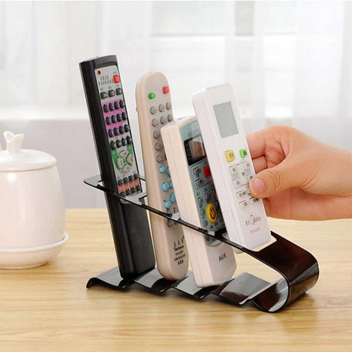 Remote Control Holder Organizer