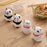 Cartoon Characters Ceramic Cruet
