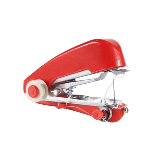Portable Mini Manual Sewing Machine