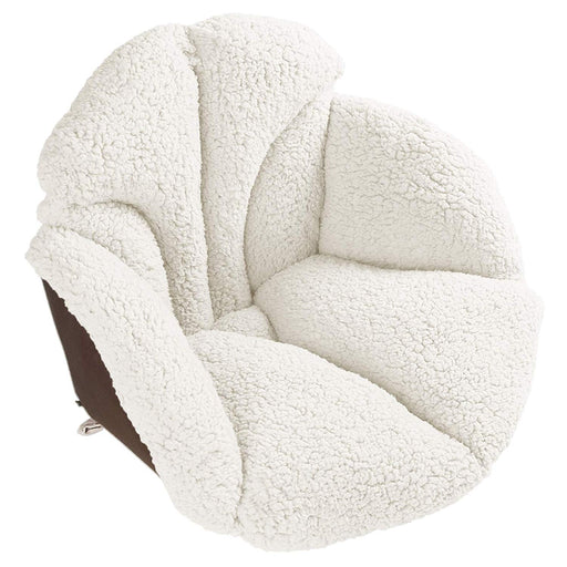 Thick Back Cushion