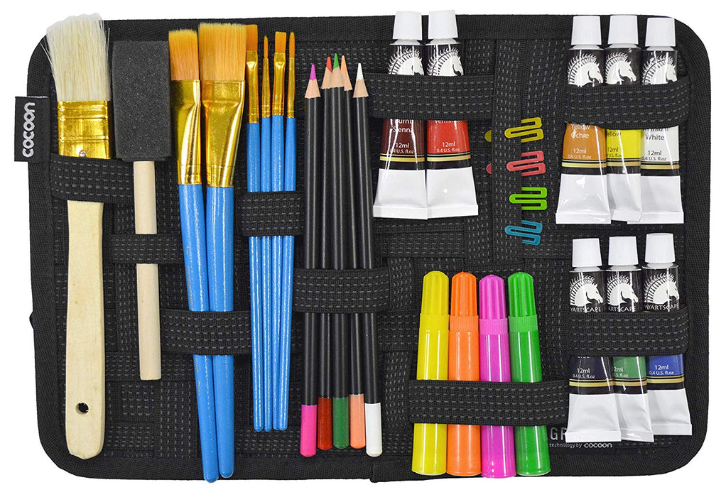 Accessories Bag Organizer