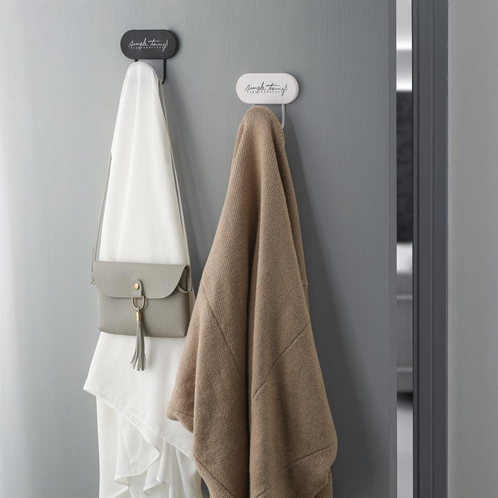 Wall Mount Coat Hanging Hook