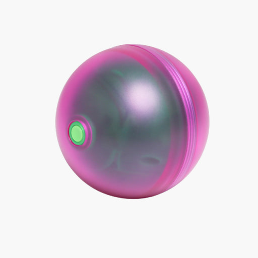 Pet Laser Toy Ball
