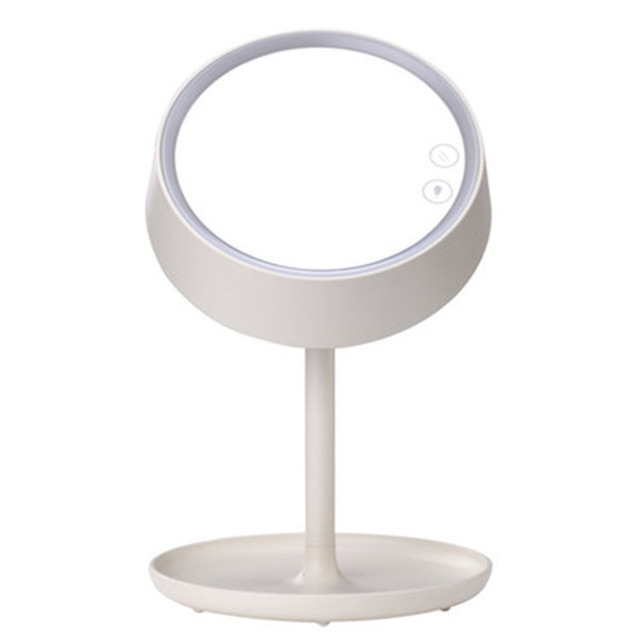 Makeup Mirror LED Lighted