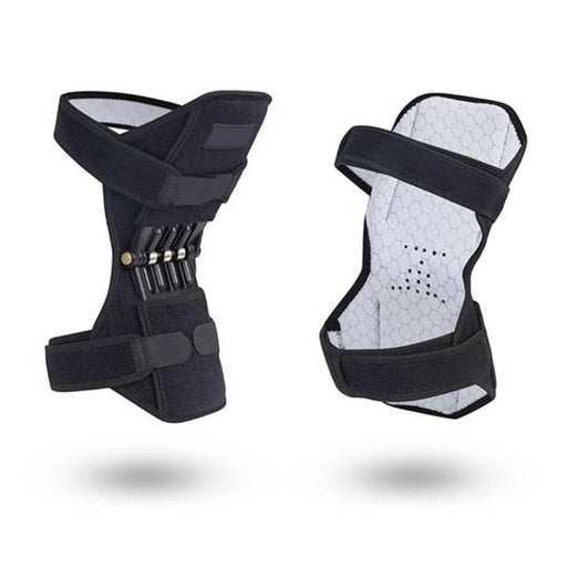 Knee Flexor Joint Support