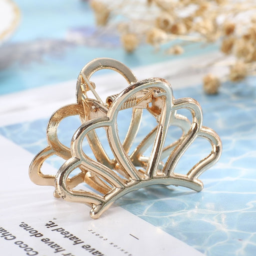 Hair Clips Claw For Women  Barrettes