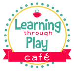 Learning Through Play Cafe