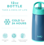 Swiglife Flip & Sip Bottle