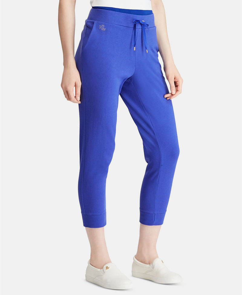 EONDRYA-ATHLETIC-PANT