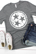 Load image into Gallery viewer, Tri Star Bella Canvas Unisex Tees
