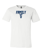 Load image into Gallery viewer, TS Family Tees - 3 Colors Available!!