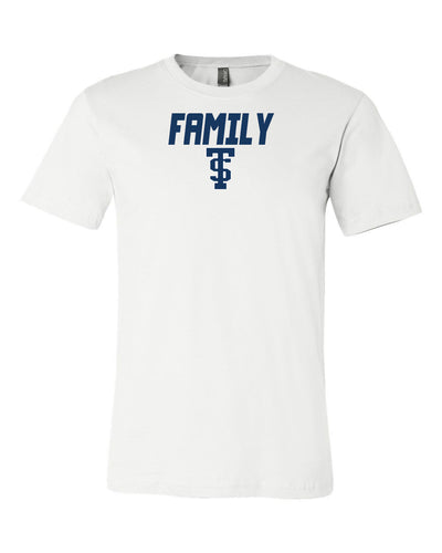 TS Family Tees - 3 Colors Available!!
