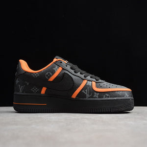 LV Concept_043 Air Force 1
