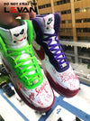 'Joker' Air Force 1 High