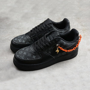 LV Concept_042 Air Force 1