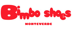 BIMBO SHOES