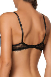 Soutien gorge push-up MODERN LEADER