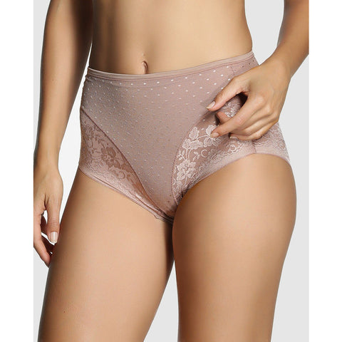 Culotte gainante Secret figure