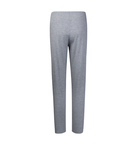 Pantalon SIMPLY PERFECT
