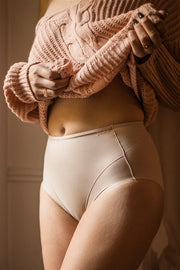 Culotte gaine form Perfect Curves